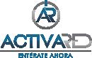 ActivaRed